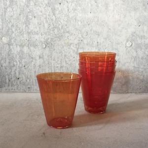 voda-tumbler-red