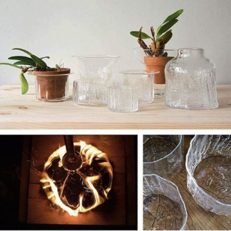 MOLD-ALL-This-is-the-glassware-line-series-callded-MOLD-ALL-Studio-Prepa-and-Playmountain-jointly-st
