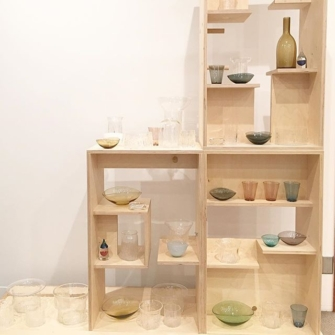 MOLD-ALL-and-studio-prepa-glass-works-at-The-Hammer-Museum-Store-It-is-held-until-Christmas