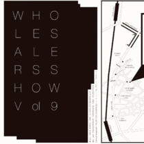 WHOLESALERSSHOW-VOL.9-28.9.10