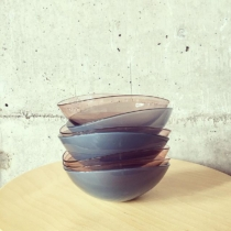 Brand-new-color-lotus-bowl-for-Heath-Ceramics-hearhceramics-heathceramicssf