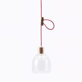Bottle-Lamp-ppblower-playmountain-studioprepa