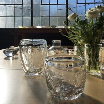 Glass-Works-STUDIO-PREPA-Katsuhisa-Hira-and-Mizuho-Hira-1