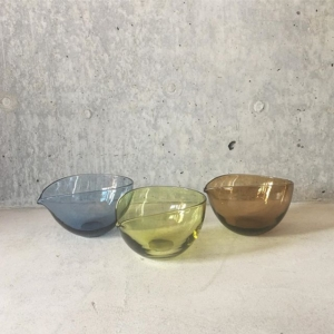 Little-Pouring-Bowl-for-HEATH-CERAMICS-winterseasonal-heathceramics-studioprepa